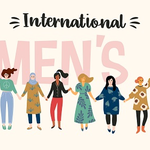 Image for the Tweet beginning: Happy #internationalwomensday2021 from the COPT