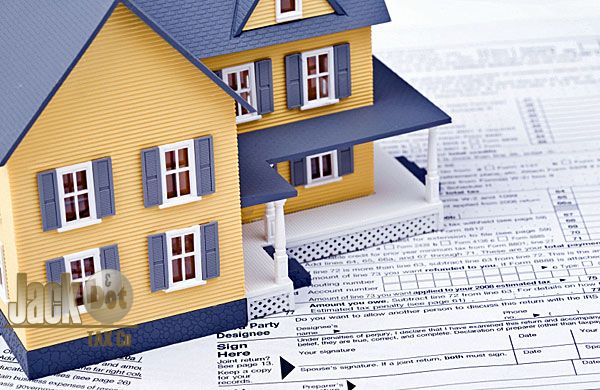 Selling your home? Find out what docs you need to have handy at tax time:  904-647-4512    #love #jacksonville #incometaxes #taxrefund #tweegram #photooftheday #20likes #amazing #smile #follow4follow #like4like #look #instalike #igers #picoftheday #taxtime