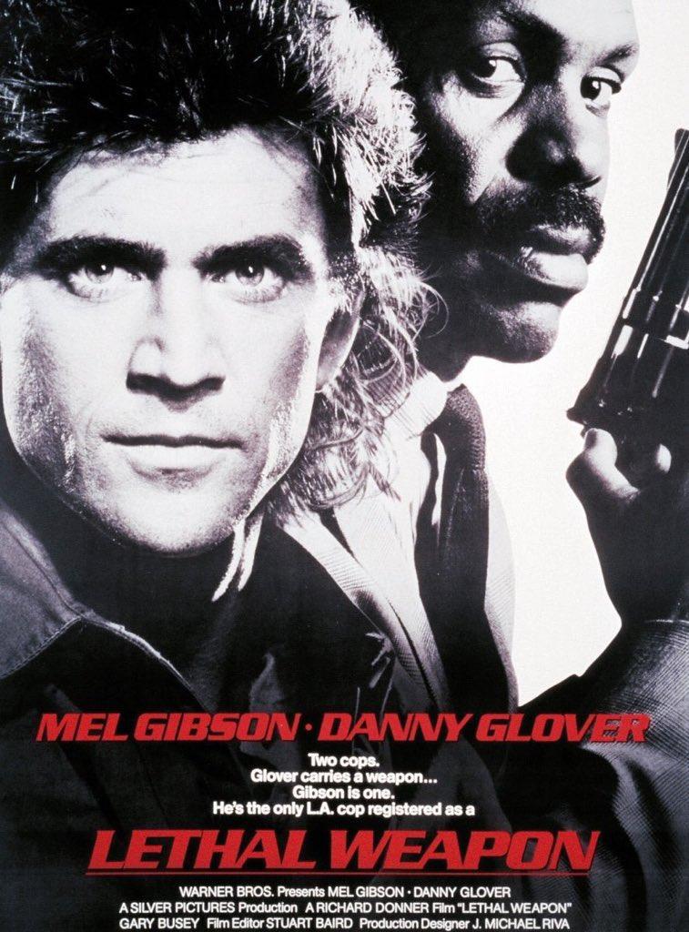 Hoy hace 34 años que se estrenó en EEUU la película