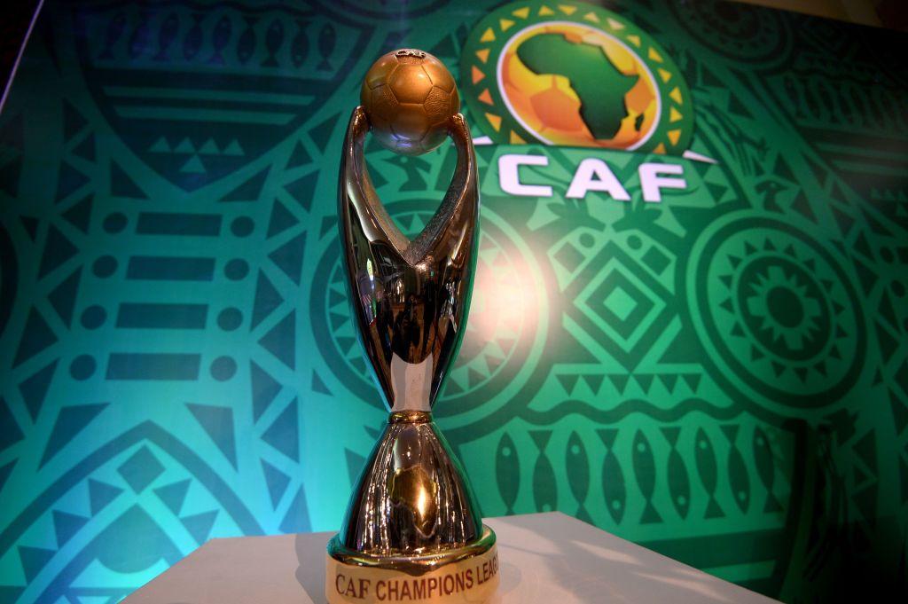 نتائج مباريات دوري أبطال إفريقيا اليوم : <br /><br />المريخ السوداني 0-0 سيمبا التنزاني<br />مازيمبي 1-2 ماميلودي صن داونز<br />الترجي التونسي 3-1 الزمالك المصري <br />تونغيث السنغالي 0-1 مولودية الجزائري <br />الأهلي المصري 2-2 فيتا كلوب الكونغولي<br />الوداد الرياضي المغربي 2-0 حوريا الغيني