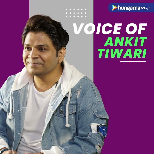 Wishing @officiallyAnkit many happy returns of the day. This is from us to you  👉 https://t.co/hOWVn0HPE1 #AnkitTiwari https://t.co/3L0M1GOQL1