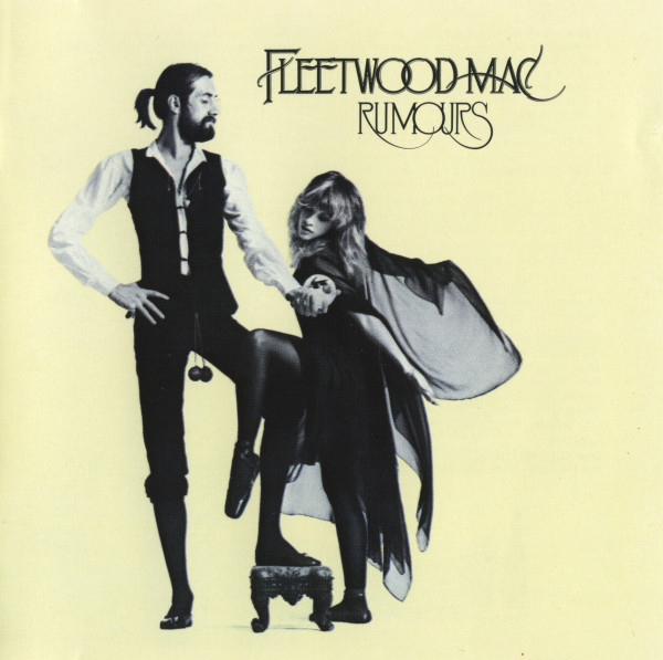 can someone draw the cover of Rumours but with Kermit and Miss Piggy? please, it's important, my baby is sick https://t.co/tFXycgOMl6