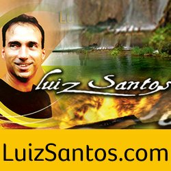 Download Heaven Today   Endurance To Conquer by Luiz Santos #classical #jazz #composer #art #instrumental #piano #Nyc #Ny