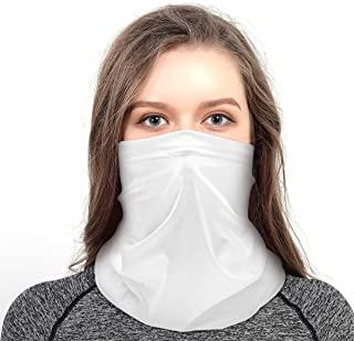 Stretchable Balaclava Head wear Motorcycling Protection -   #coronavirus #covid #covid19 #face #mask #safety #stayhome #staysafe #stayhome