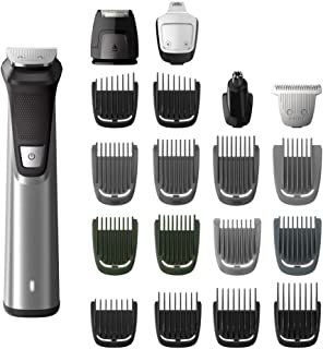 Philips Norelco Multigroom Series 7000 23 Piece Mens Grooming Kit  More details:  #superstraight #UFC259 #OpenRun #MostRequestedLive #lifesupportinconcert #Svengoolie