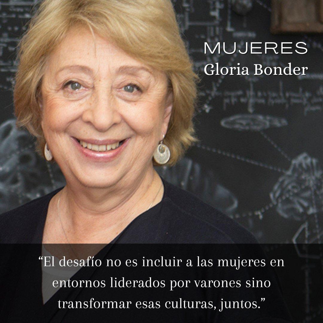 Gloria Bonder . Mujeres . UBIK Lunes 8 Marzo   22hs. . El Sr Bivachi  Radio Online  . . . #radio #ubik #happy #instagood #followme #art #instadaily #storytelling #creativity #like4like #coaching #elsrbivachi #diadelamujer #podcast #mujer #woman #genero