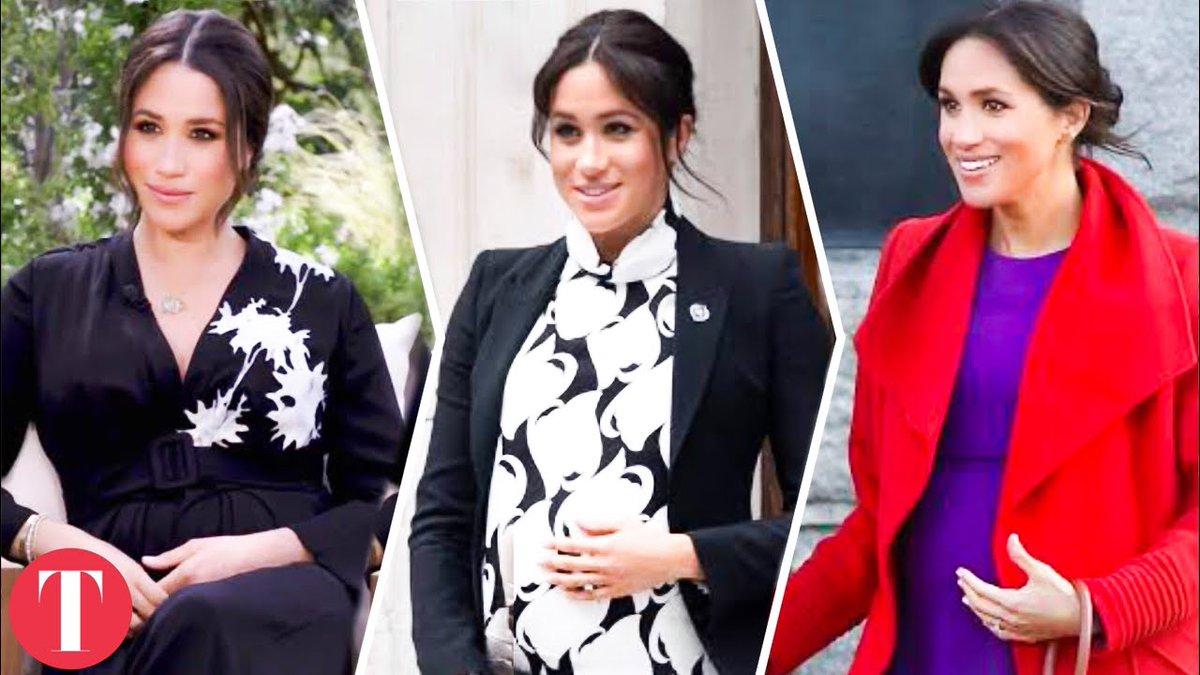 10 Times The Royals Slayed Pregnancy Fashion ...... -  #hoodgrind #hiphop #breakingnews #battlerap #hiphopnews #celebrities #gossip #celebritygossip #hoodclips #music #rnb #pop #podcast #rap #videos #funnyvideos