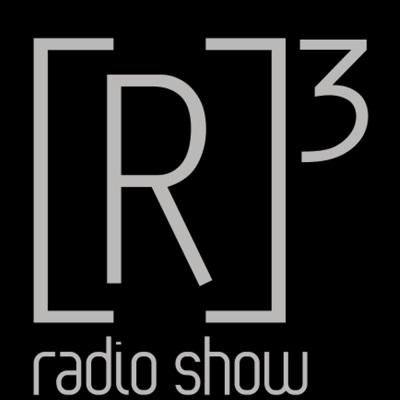"""La Notte con Syndicast"" - RadioShow R3 - Michele Mausi dalle ore 23:45  #syndicast #radiostudio100 #radioshow #r3 #michelemausi #radioshowr3 #instadoll #barbiestyle #fashionista #look #barbielook #music #radio"