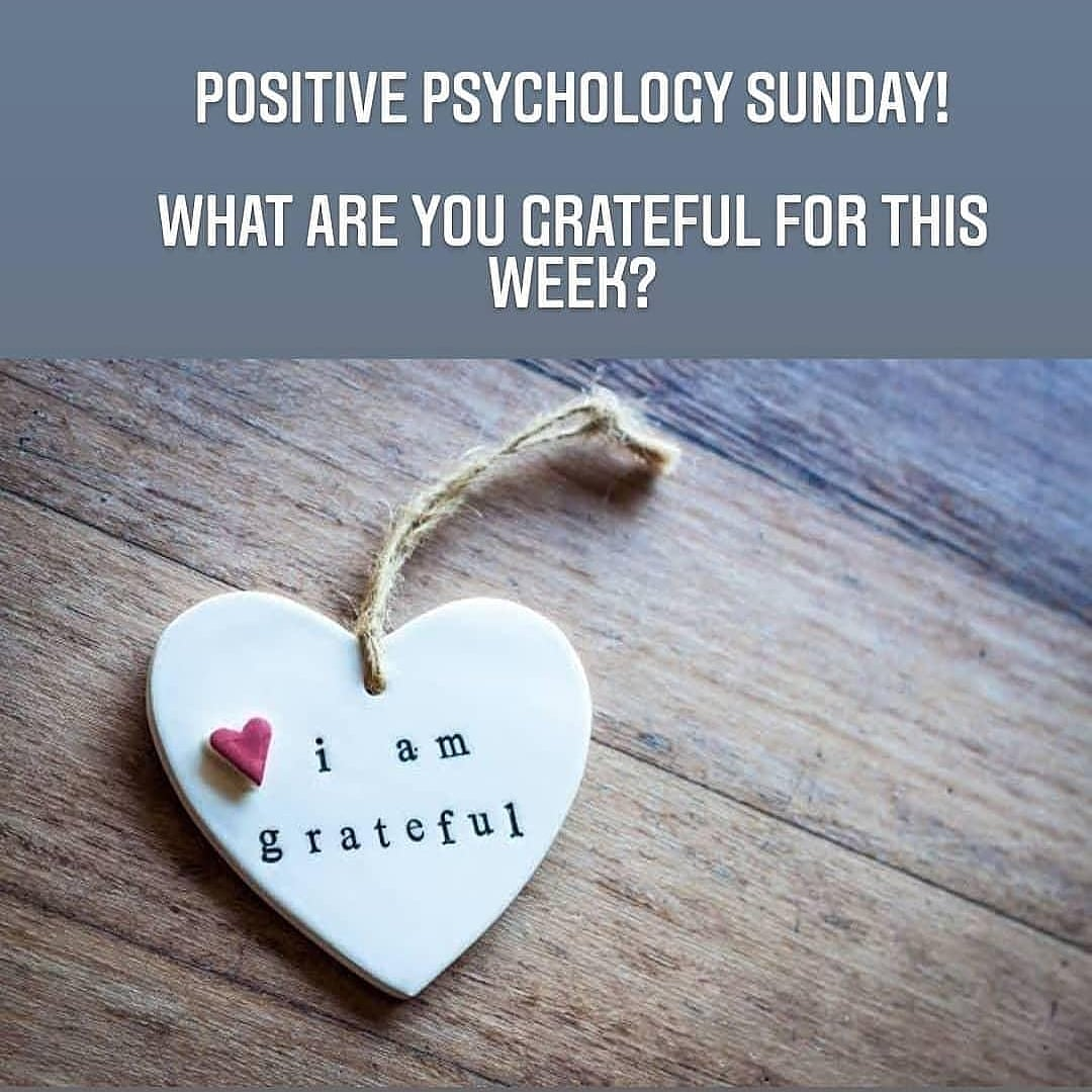 Positive psychology sunday!  What worked well for you this week? I had a few relaxing days with family and i am 3 chapters away from finishing book 2 of my new series!!!  What about you? #resilience #unlockyourresilience #growthmindset #selfcare #selfhelp #mentalhealthawareness