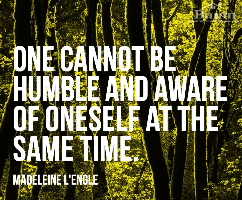 Today's Motivation - Humble: Tag someone if this inspires you. #motivation #inspiration #life #longbeachca