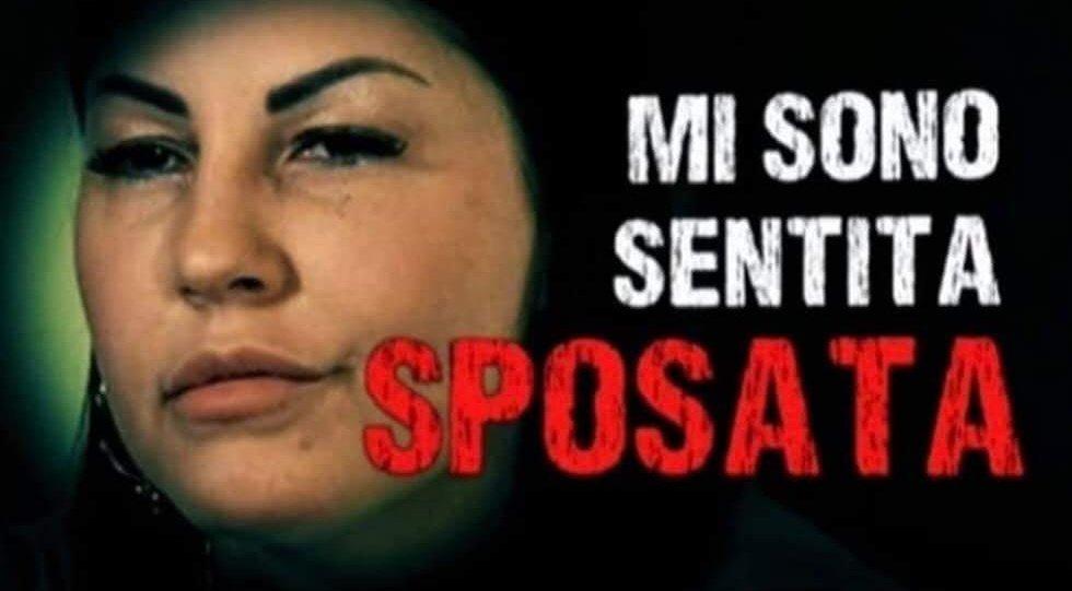 #SanremoMania