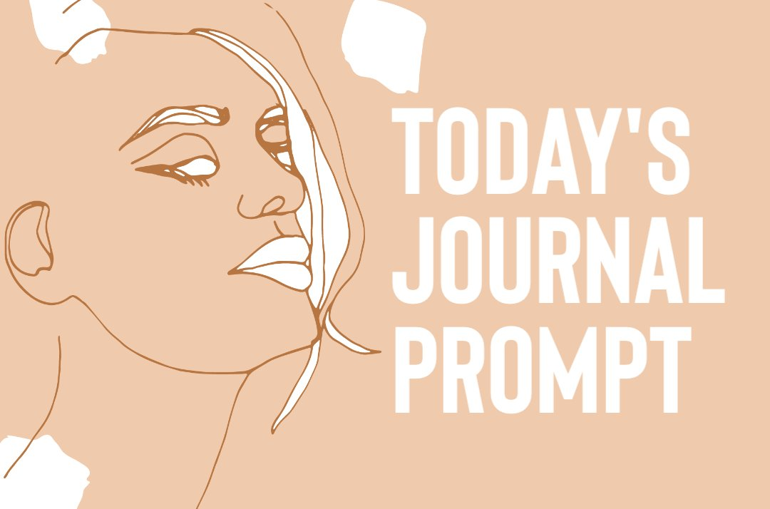 Today's #journalprompt: List 11 interesting ideas you've heard of that make you think deeply. . . #blissfulled #selfcare #motivation #love #inspiration #girlpower #selflove #success #empowerment #focused #journal #journaling