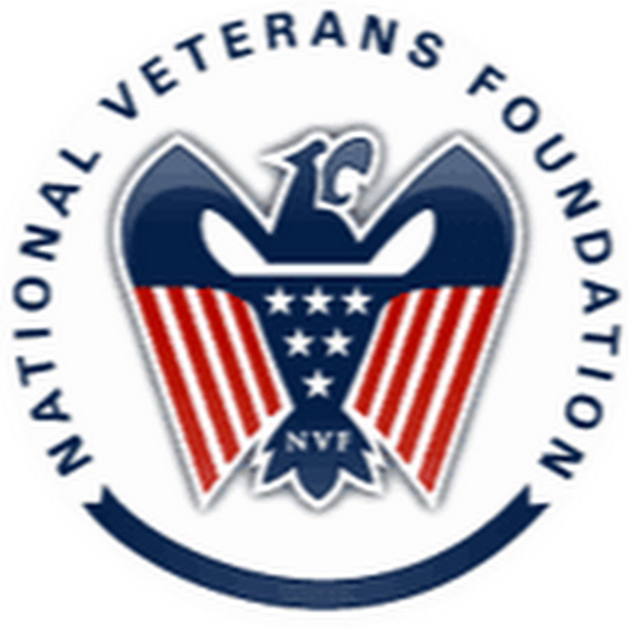 Have you subscribed to @HelpforVeterans YouTube channel? Check it out here:  #youtube #helpforvets