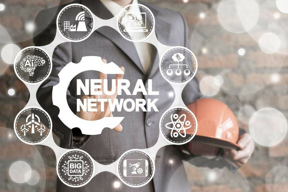 Neural Network is the Future of Organisational Intelligence!!  #AI #MachineLearning #DataScience #ArtificialIntelligence  Trending AI/ML Article Identified & Digested via Granola; a Machine-Driven RSS Bot by Ramsey Elbasheer
