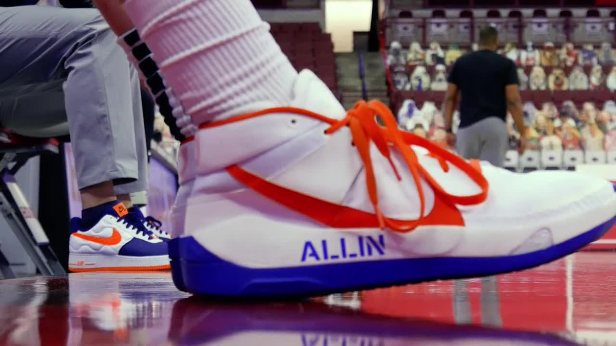 @IlliniMBB's photo on #Illini