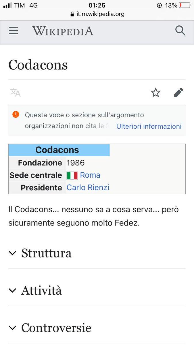 Ferragni