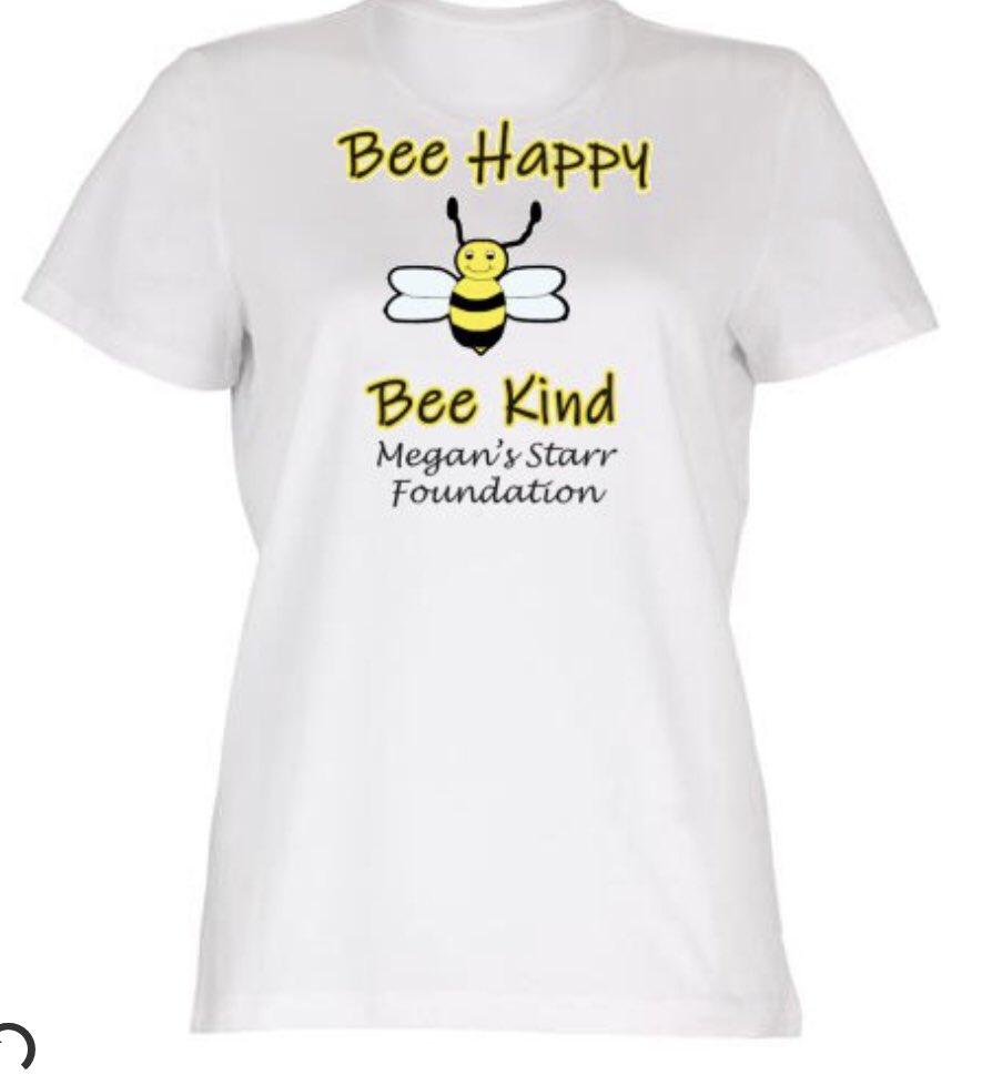 #bee #BeKind  #BeHappy #Happiness #Smile #smiling #kindness #KindnessCrew #bees #anxiety #mentalhealth #MentalHealthAwareness #mentalillness