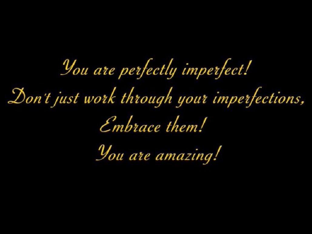 You. Are. Amazing.   #SaturdayMotivation #ThinkBIGSundayWithMarsha #Wisdom #Peace #BeTheChange #WearAMask
