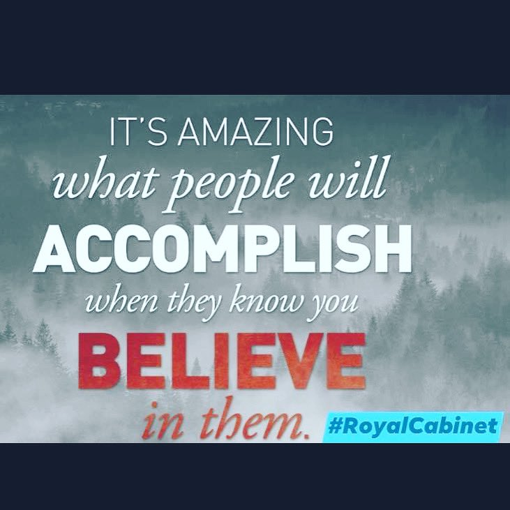Believe in people, all people and the world will change!! #believe #change #peace #world #leadership #leader #leadershipdevelopment