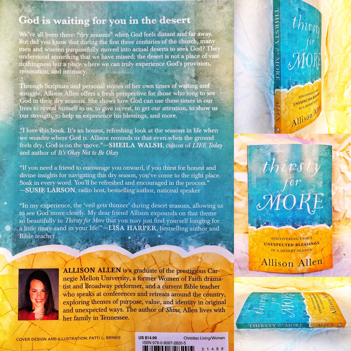 Look what I found on @eBay!  via @eBay #book #ThirstyForMore #readers #bookclubs #bookstore #bookstagram #booklovers #BookShelf #amazonbook #faith #God #prayers #christian #stayhome #homeschool #guide #howto #paperback #nonfiction #ChristianLiving #women