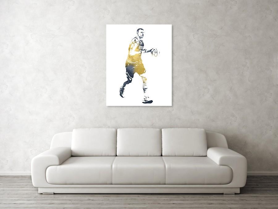 NIKOLA JOKIC NUGGETS  #nuggets #denver #colorado #lakers #warriors #celtics #raptors #76ers #nets #rockets #heat #bucks #thunder #mavericks #trailblazers #pelicans #clippers #timberwolves #pacers #spurs #hornets #jazz #magic #bulls #pistons #kings #hawks