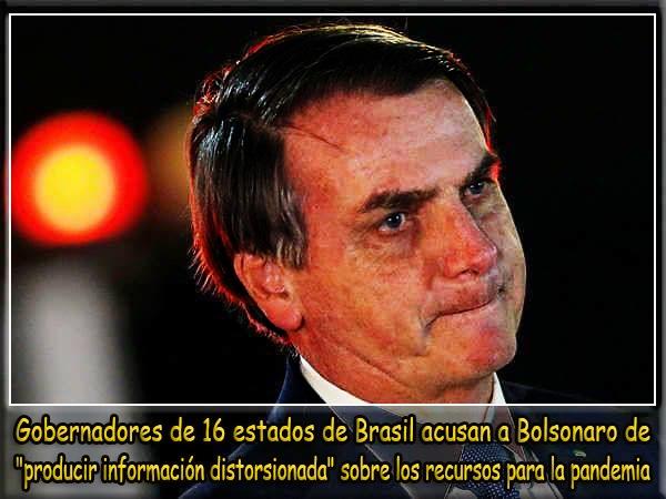 Todos entienden el monstruo que encontramos #askfandoms #AltasHoras #BolsonaroHeroiDoBrasil