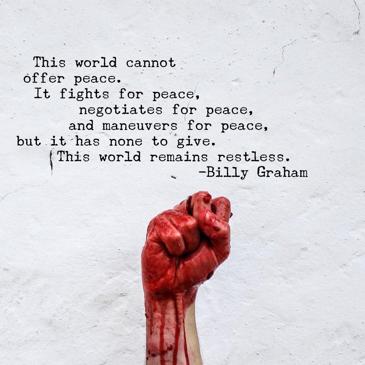 #BinanceSmartChain #BillyGraham #Binance #BUSD #BSC #ADA #Penthouse2Ep6 #peace #Penthouse2Ep6 #Peacekeeper #AmericaFirst #AmericansFirst #TREASURE #trendingtopic