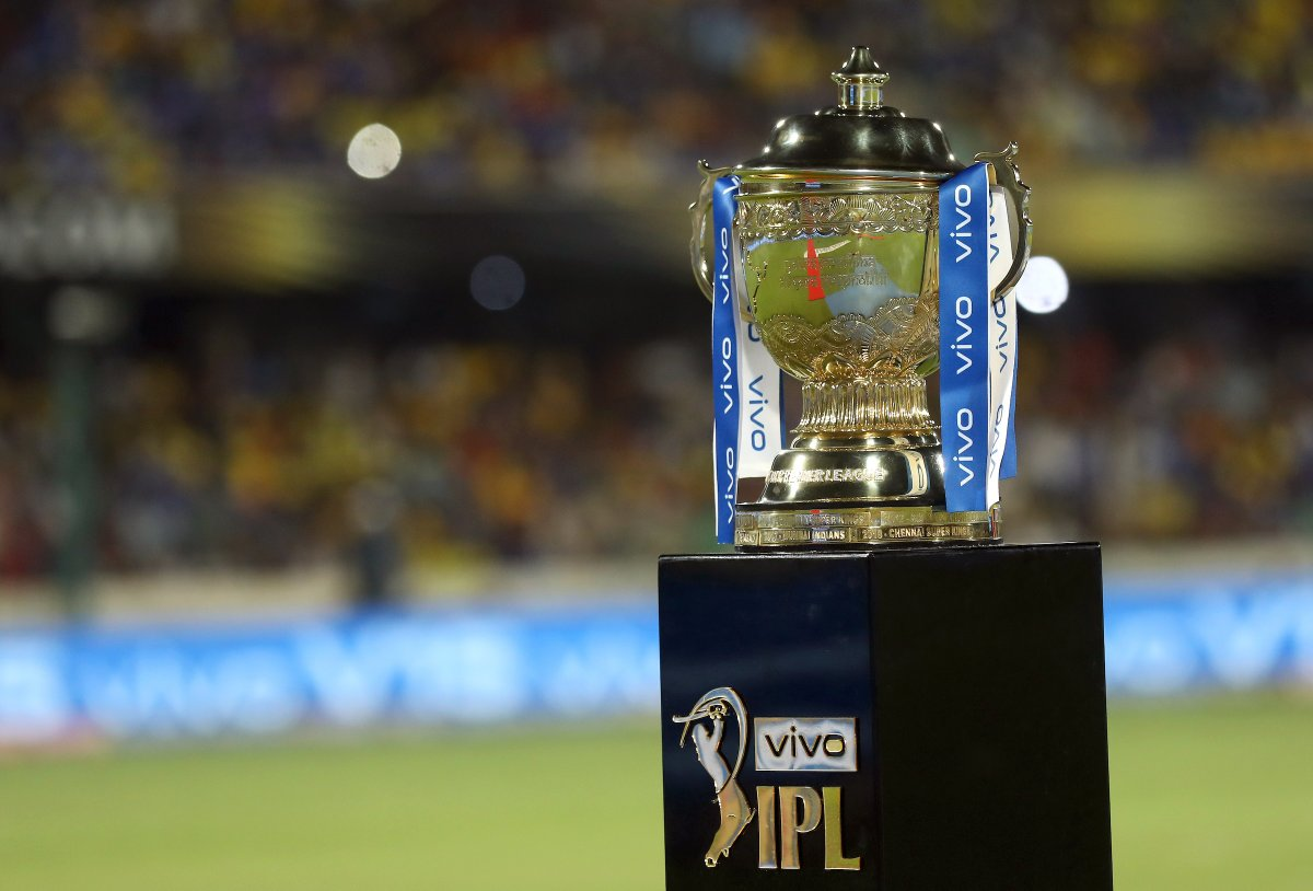 IPL 2021 schedule: 12 of 52 matches including final to be played at Narendra Modi stadium in Gujarat