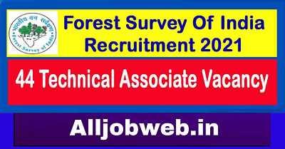 #IPL2021Auction #2021jobs #alljobassam #AssamCares #NYKSINDIA #assamp #IPL2020 #BSF_India #new #job #news #newjob #2021goals #jobassam #jobsearch #jobvacancy
