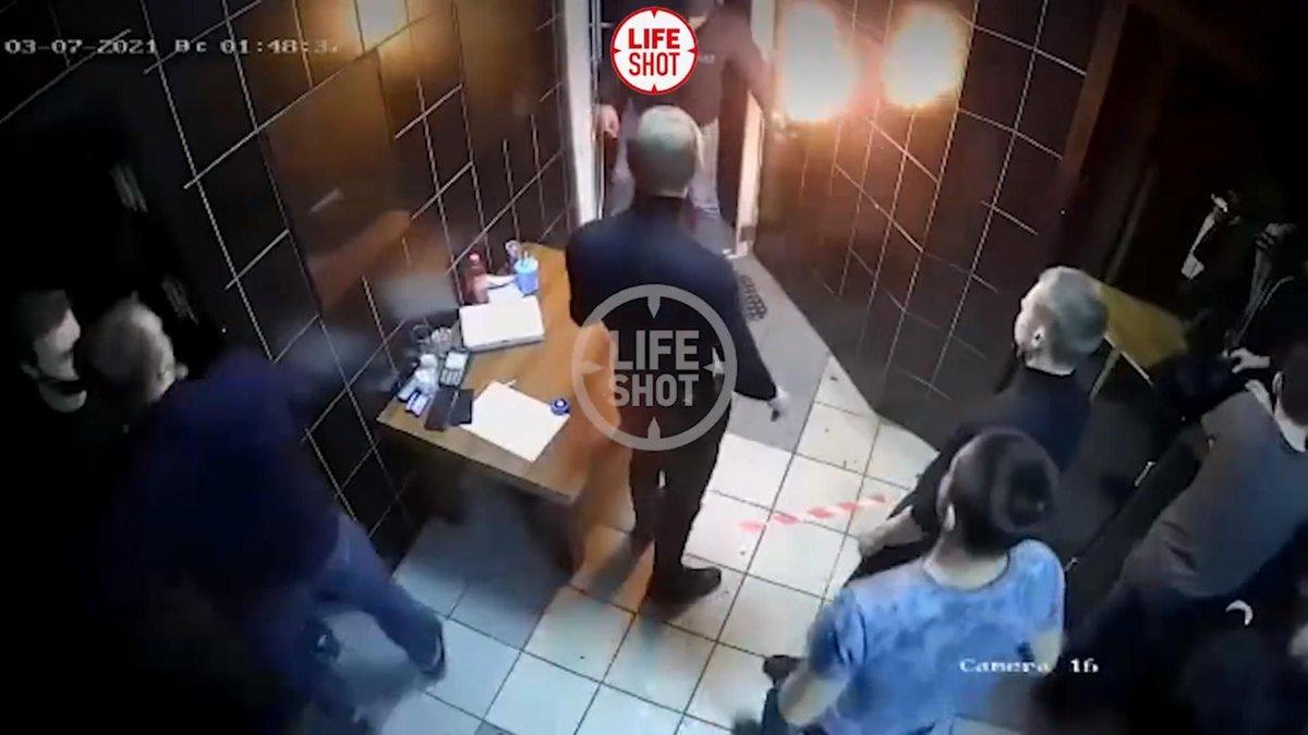 Стрип клубы новокузнецк варна клуб москва
