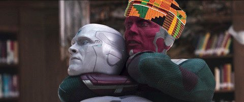"""""""They are keeping the data from you my white brotha."""" https://t.co/ydNKCnF6L2"""
