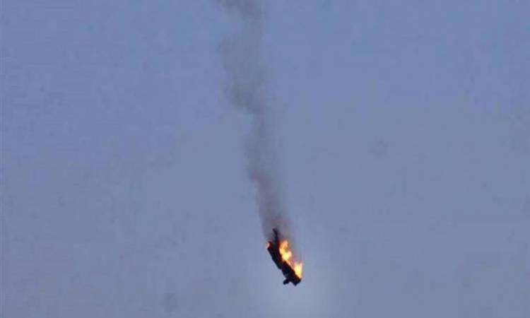 #عاجل_السعودية ..  تدمير 5 مسيرات مفخخة حاولت استهداف المدنيين في السعودية.  #عاجل #السعودية