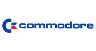 Commodore, historia de una de las más grandes firmas de computadoras personales IV #RePost
