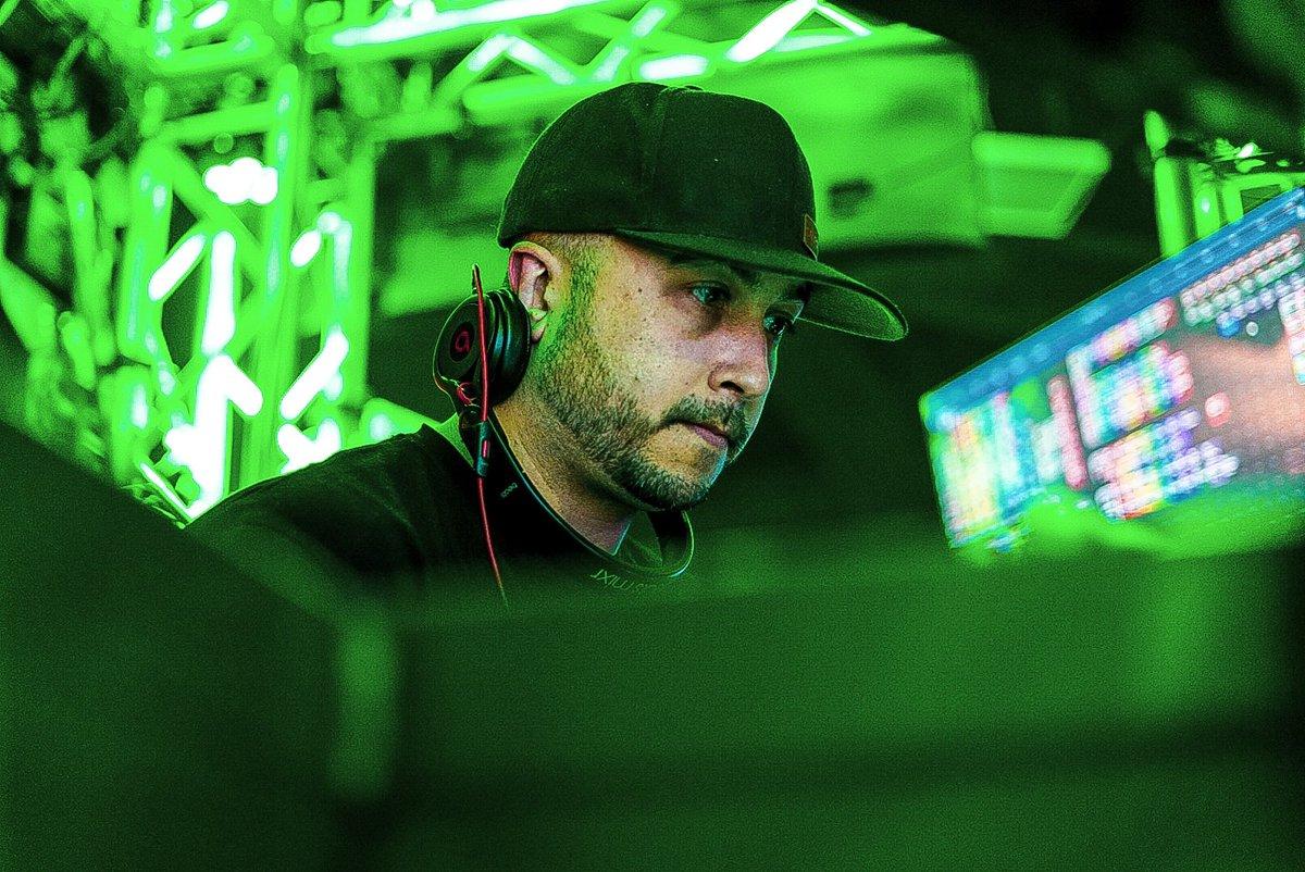 GO DJ #photography #FridayVibes