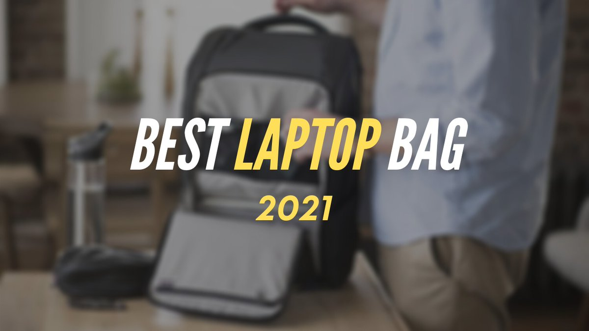 Watch out this video  Srikanth Acharya, The CEO of Offineeds presenting you with the Jardia compact backpack, best corporate gift     #newjoineekit #unboxing #newkit #customgifting #bestcorporategifting #bestlaptopbags #laptop #backpack #jardiabackpack