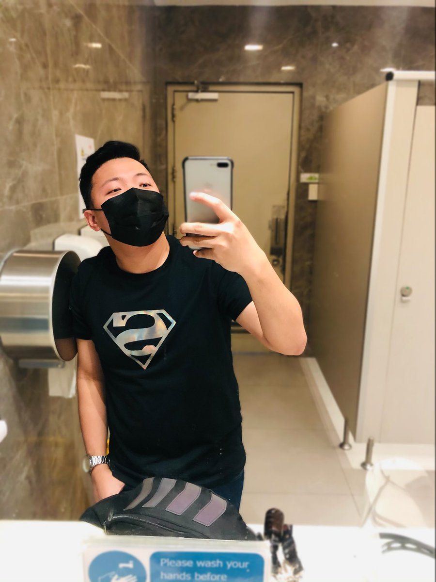 Can I be your one call away SUPERMAN? 🦸  #Superman #fridaynight #FridayThoughts