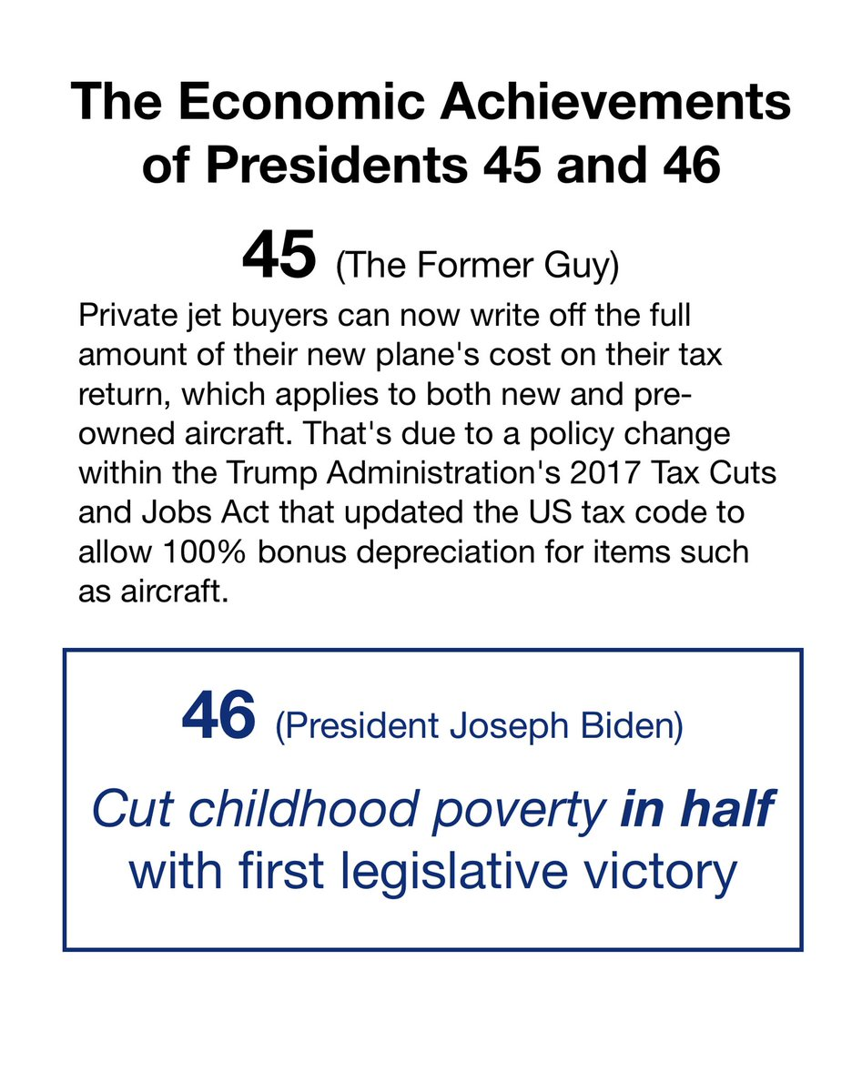 #Trump #CovidReliefBill #BidenBailout #BidenAdministration #Republicans #Democrats
