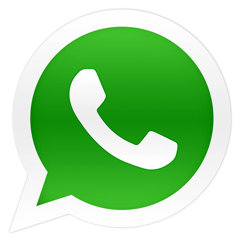 Ask us questions quickly on Whatsapp.   #Studio #Recording #Music #RecordingStudio #Whatsapp #Deals #Bookings
