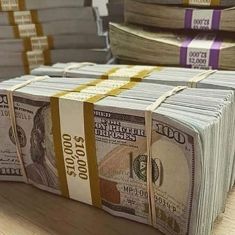 💰Easy Ways To Make MAKE MONEY Faster 🌍Follow for make money online . 👉Link in my Bio : @andreakelly043 👉Link in my Bio : @andreakelly043 . .... #money #passiveincome #business  #Millionaire  #sidehustle #Billionaire  #follow  #style  #smile  #food  #cashback