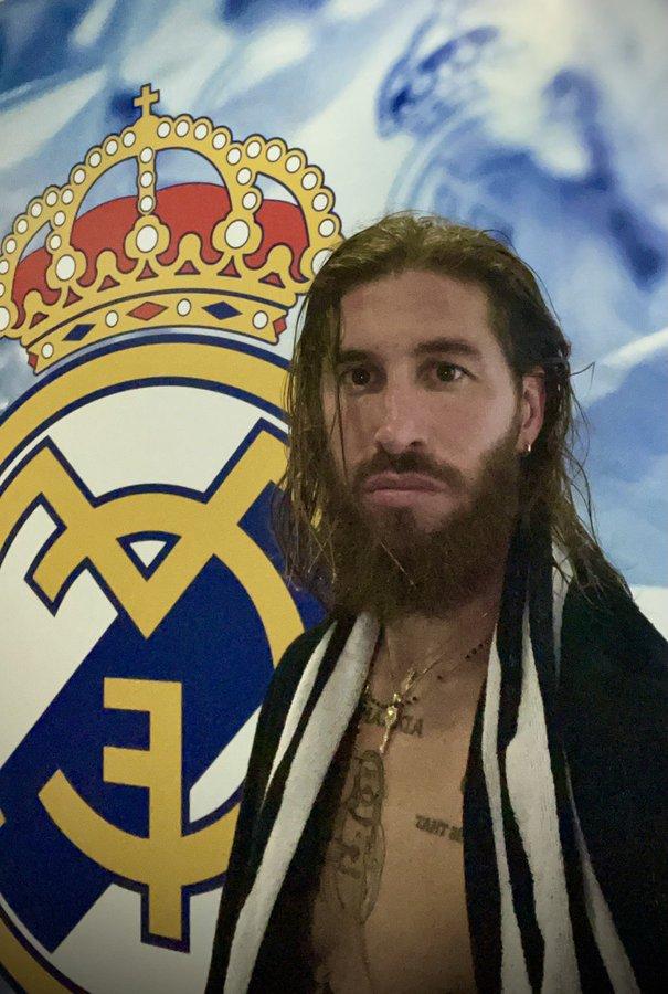 Sergio Ramos:el hombre. - Página 5 Ev344GKWgAMp0WY?format=jpg&name=900x900