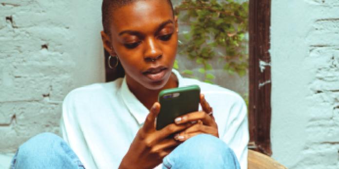 Reconnaissance client : un secteur multimédia connecté !  via @Emarketing_fr #Marketing #Digital