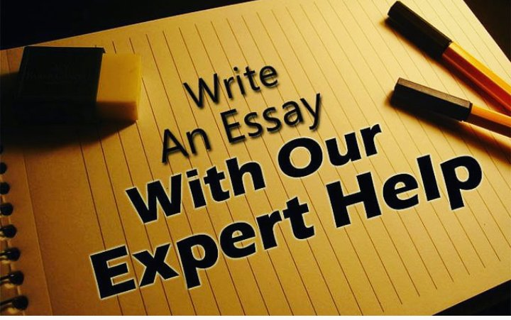 Get your dream grade with us #business  #Math #Algebra #Calculus #Statistics  #biology  #Nursing #Essay #Assignment #Online class #research paper #dissertation #Project #marketing #physics  #calculus #chemistry  Dm or email me at authenticwriters247@gmail.com
