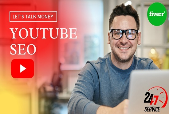 Youtube Boost  #Grammy #CHANYEOL #UFC259 #Airdrops #animation #DeFireX #IWD2021 #100daysofcodechallenge #HOBI #design #bounty #dataentry #USAK #USA #YouTube #YouTubeLive #youtubeseo #youtubepremium #YouthWithYou3 #youtubeboost
