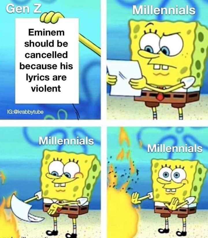 🔥🔥 #Eminem