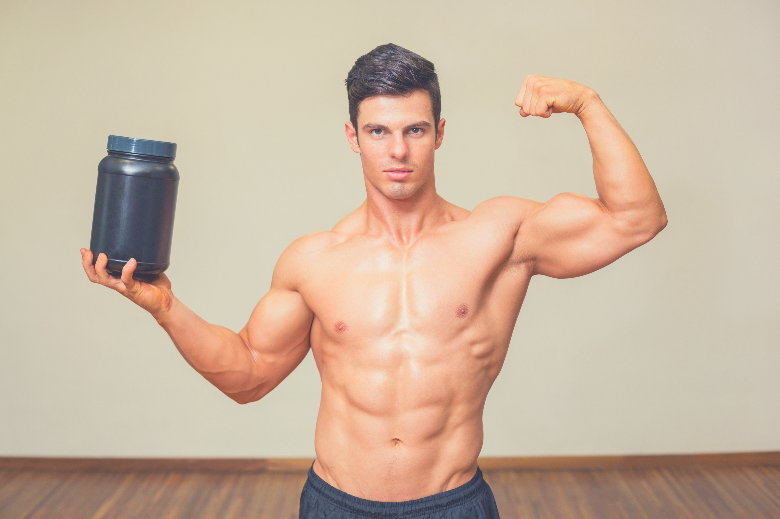 """""""BEST CAFFEINE-FREE PRE-WORKOUT: THE 5 BEST REVIEWED"""" Read more here:  #fitness #supplement #review"""