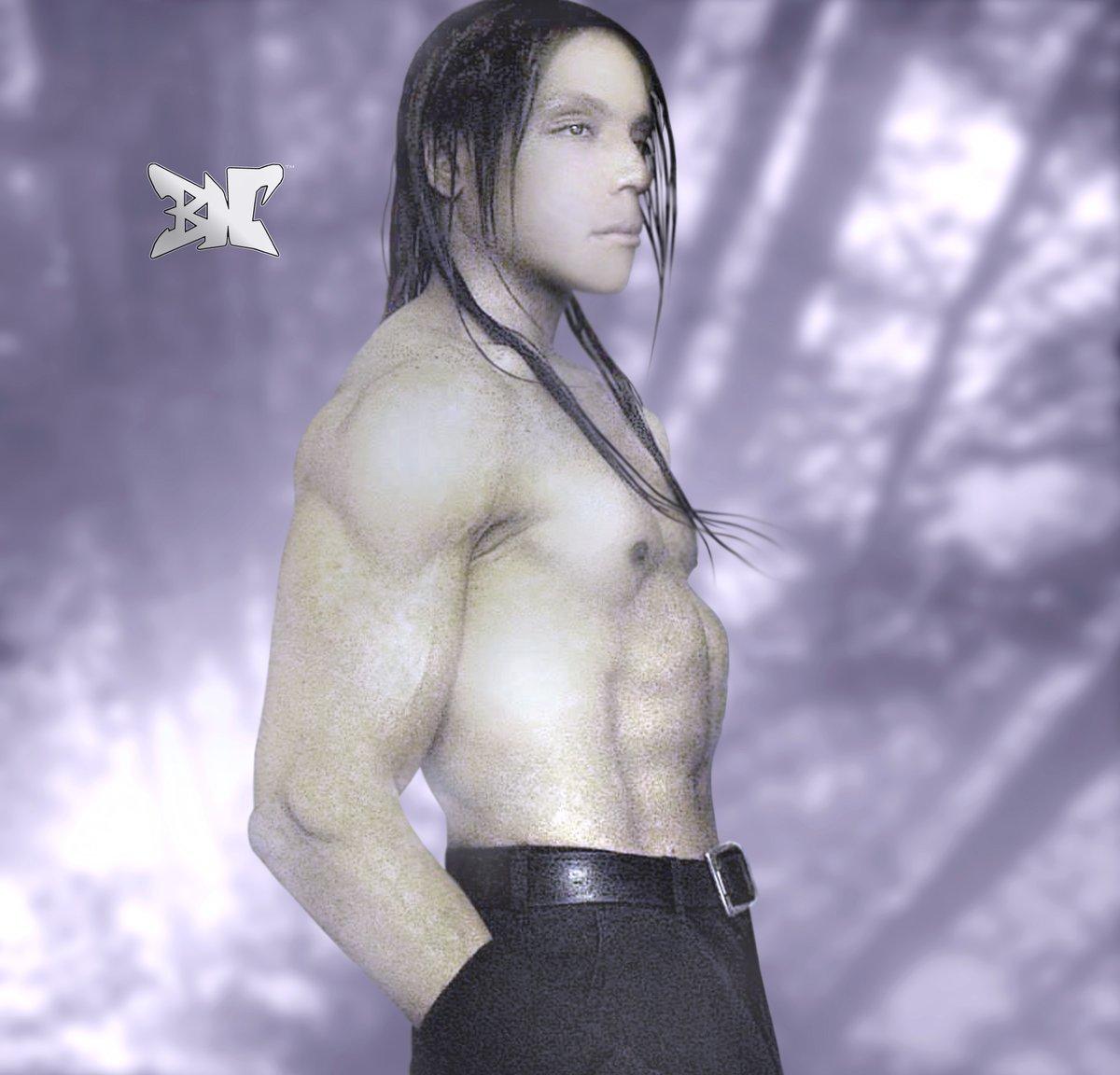 Divine Nexus Eternity. #Music #Fitness #Fashion #Twitch