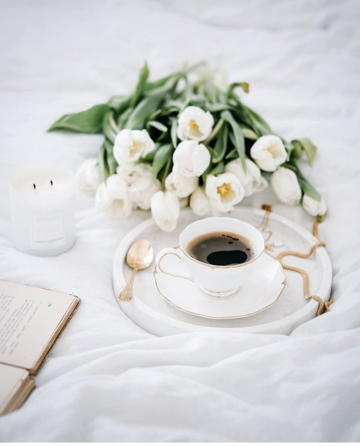 Sunday is your best day. You know you had an amazing week. Time to recover and think how you gonna kill the next one. #morningvibes #coffeetime #WandaVisionFinale #MeToo #Motivation #God #lifestyle #love #Flowers #Repost #breakfast