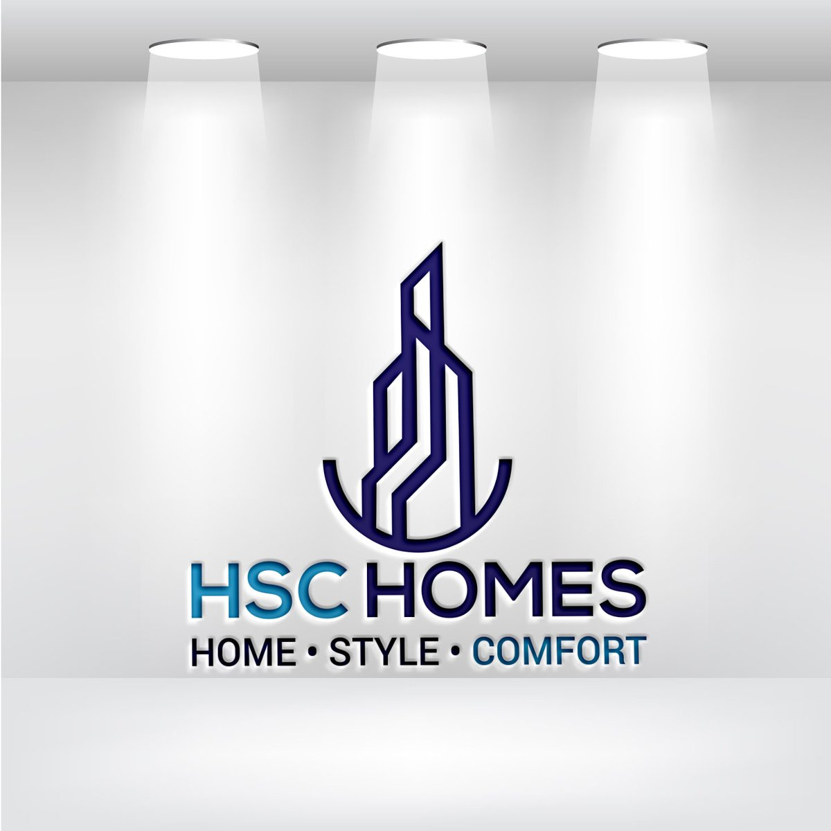 Are you looking for a real estate logo design? I Will Provide You the Best Quality Of Designs With Unlimited Revision Until You Are Fully Satisfied. Contact me:   #UFC259 #SundayMorning #SundayThoughts #SundayMotivation #SocialistSunday #MCIMUN #MOTD