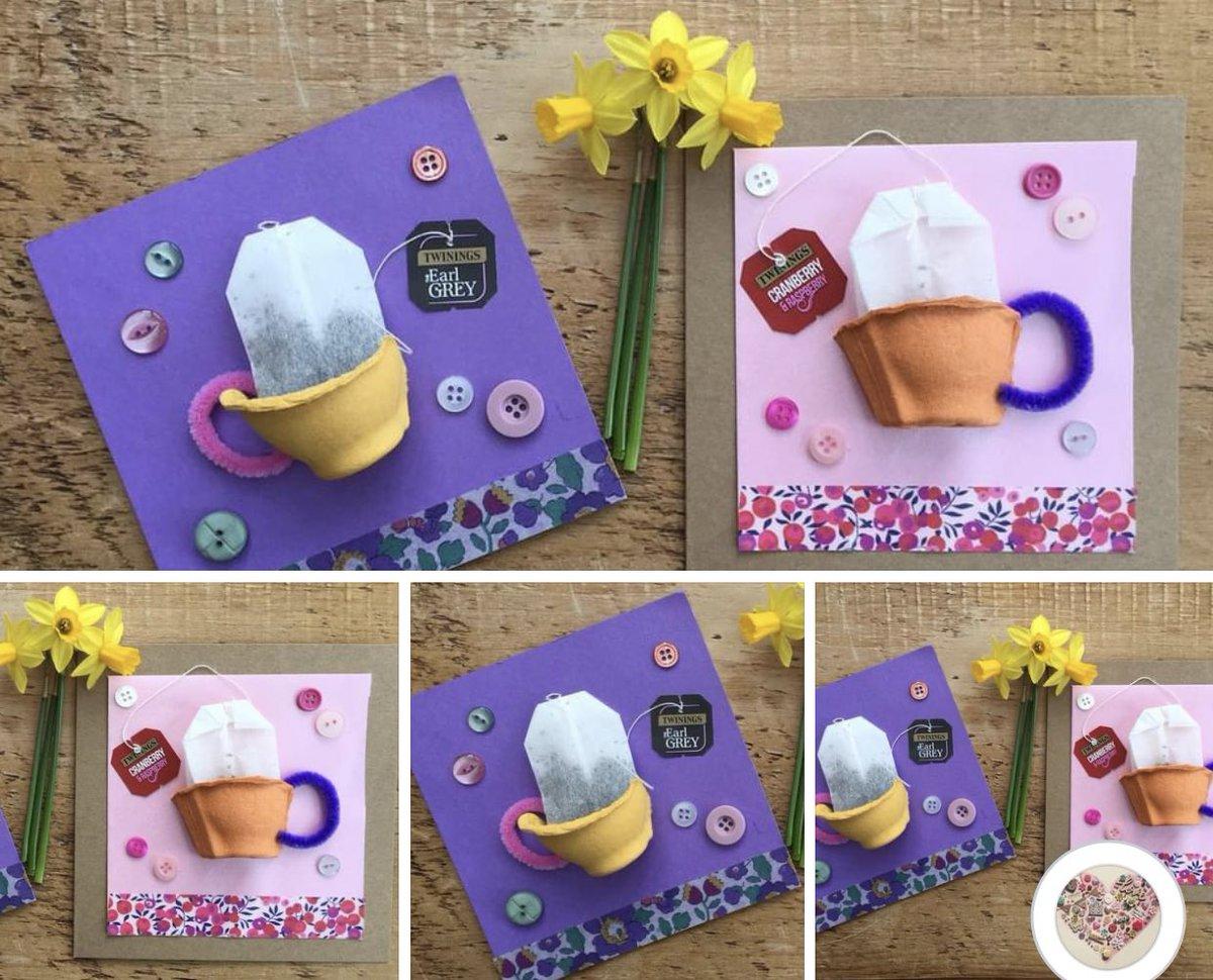 Handmade Mother's Day Card Idea 🌻🌿💖 #crafts #handmade #mothersday #earlyyears #preschool #craftsforkids #MothersDay2021