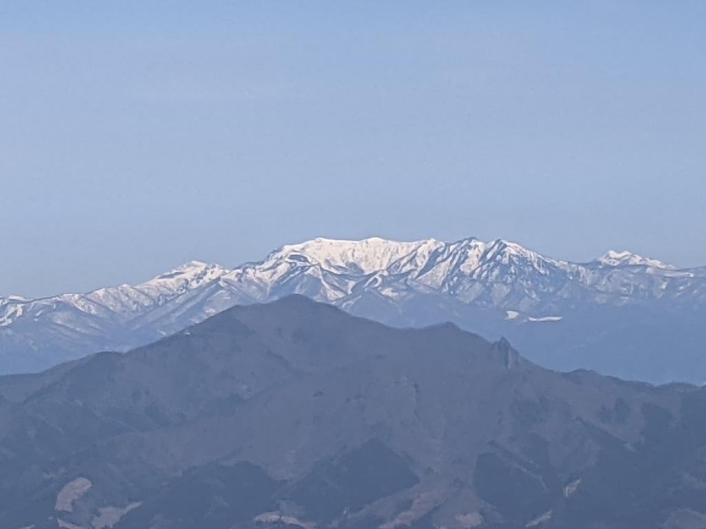 usuyuki29 photo